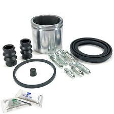 Front brake caliper Slider PIN KIT FITS BMW série 2 F22 F23 BCF1306MQ 2010 -