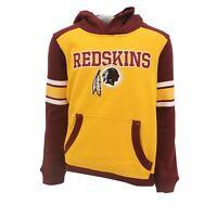 6a3e191a Washington Redskins Youth NFL