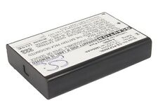 UK Batterie pour Panasonic Toughbook CF-P2 CF-VZSU33 3,7 V rohs