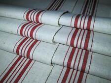 "Brillante roll-deficiencia pañuelo ""fornido roja orillo/cenefas"" cerveza mesa mesa de Manta"