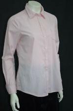 Esprit Damenblusen, - tops & -shirts mit klassischem Kragen im Passform