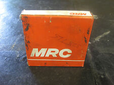 MRC Duplex Angular Bearings - 7211 PJDU - H501 - Pressed Brass - ABEC