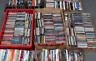 Huge Lot Bundle of 100 Music CD's Mixed Genres R&B Pop Rock Country Metal ANY++