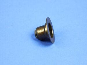 Engine Valve Stem Oil Seal Mopar 4648619