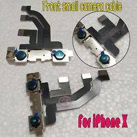 Frontkamera-Modul Objektiv Flexkabel Ersatzteil Cable für iPhone X mit Face ID