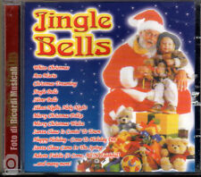 JINGLE BELLS Compilation Natale Christmas