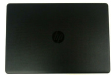 New Orig HP 17-BS 17-AK Series LCD Back Cover Top Case Black 933298-001 926489