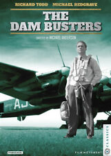 The Dam Busters [New Dvd]