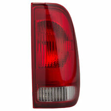 OEM NEW Rear Right Passenger Taillight Lamp 97-07 Ford Super Duty F85Z13404CA