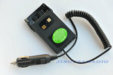 Car Mobile Battery Eliminator for Wouxun KG-UVD1P Ham Radio