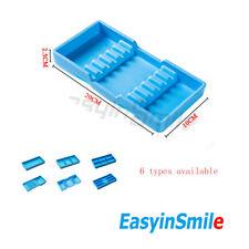 Dental Instrument Divider Trays Organizer Cabinets Manage 201025 Easyinsmile
