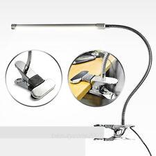 FantaSea FSC-925 6 Watt LED Lamp With Table Clamp