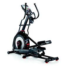 Schwinn 430 Elliptical Machine MY2016 Full Body Weight Bearing Workout Cardio