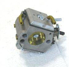 New Carburetor For Stl 029 039 Ms 290 Ms 310 Ms 390 Zama 1127 120 0650