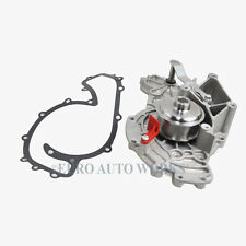 Porsche Engine Water Pump Premium 92801513