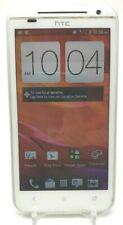 HTC Evo 4G LTE- 4GB- White - Sprint- Android Smartphone- Clean IMEI