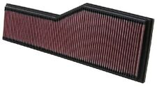 K&N Hi-Flow Performance Air Filter 33-2786