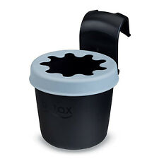 Britax Convertible Child Cup Holder
