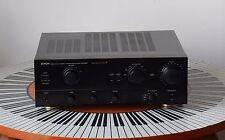 Denon PMA-980R