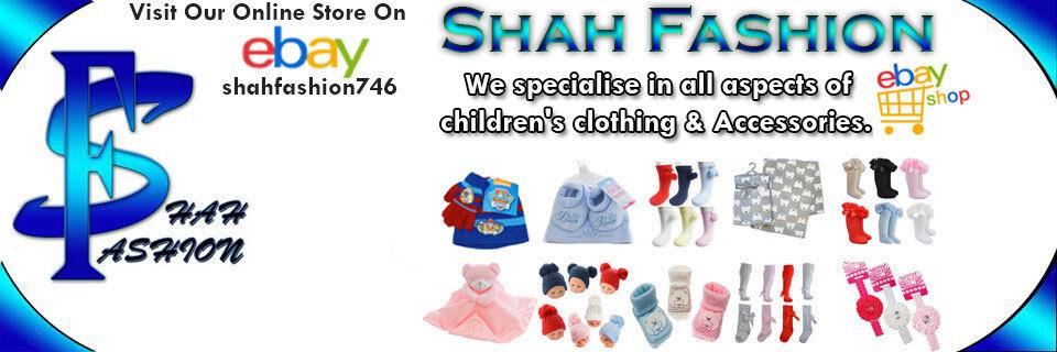 shahfashion746
