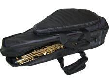 Etui Housse Pour Saxophone Alto Avec Lanières