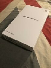 """NEU Huawei MediaPad m3 Lite 8 - 8"""" 32gb Spacegrau"""