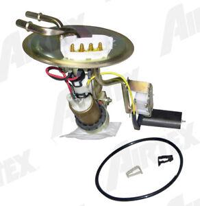 Fuel Pump and Sender Assembly Airtex E2076S