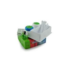 Prime Dental 002-012 Chemical Cure Composite Kit Base & Catalyst 15 Gm Bonding