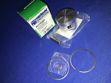 Stihl MS250 025 Chainsaw piston from Meteor 42.5mm with Caber rings PC1793000