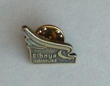 Elboya Honours School Calgary AB Lapel Hat Pin