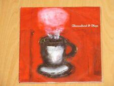 "7"" Alessandroni & Slope - Neonato - Limited Ed. White Vinyl 226 / 500 - Neu+Ovp"