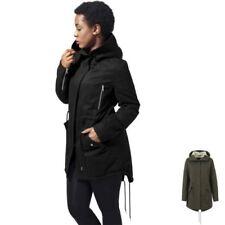 Cappotti e giacche da donna verde nessuna fantasia taglia S