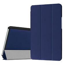 Cover für Huawei MediaPad M3 8.4 Zoll Tasche Hülle Case Etui Sleeve Schutzhülle