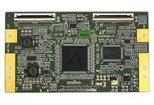 Samsung LNT4642HX/XAA T-Con Board LJ94-01780F , 4046HDCM4LV0.2
