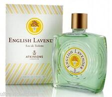 Atkinsons* English Lavender EDT  320 ml
