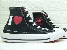 SCARPE SHOES UOMO DONNA VINTAGE CONVERSE ALL STAR  tg. 4 - 36,5 (080)