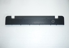 Fujitsu Lifebook A512 AH531 AH512 Power On Button Panel Cover Bezel 34FH5KCJT10