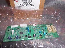 Genuine Whirlpool Dishwasher Control Board in Box 99003161