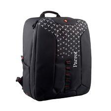 Parrot Backpack for Bebop