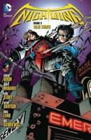 Nightwing TP Vol 3 False Starts, Dixon, Chuck, Very Good