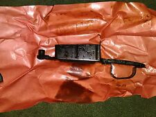 1903 A3 Remington Trigger Guard NEW OLD STOCK Springfield Smith Corona 03A3