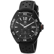 TAG Heuer Mechanical (Automatic) Sport Wristwatches