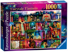 Ravensburger Aimee Stewart Jigsaw Puzzle Collection - Multiple Options Available