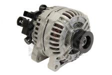 Generator MAPCO 13307