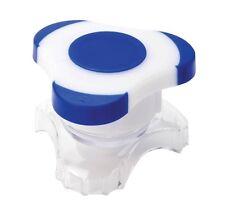 Apex Ultra Pill Pulverizer Crusher Crush Powder Medicine Box Cutter Storage USA