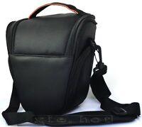Camera Case Bag for Canon EOS T3i T3 T2i T1i XS DSLR 1100D 1200D 600D 550D 500D