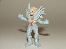 Zomborg Figure from Ultraman Dyna Hyper Hobby Exclusive Figure Set B!