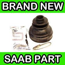 SAAB 9-5 (98-) INNER CV BOOT KIT