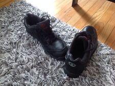 Dexter Bowling Shoe Men's