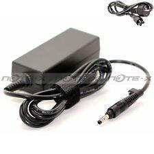 Chargeur pour HP PAVILLON DV9000 DV9400 DV9500